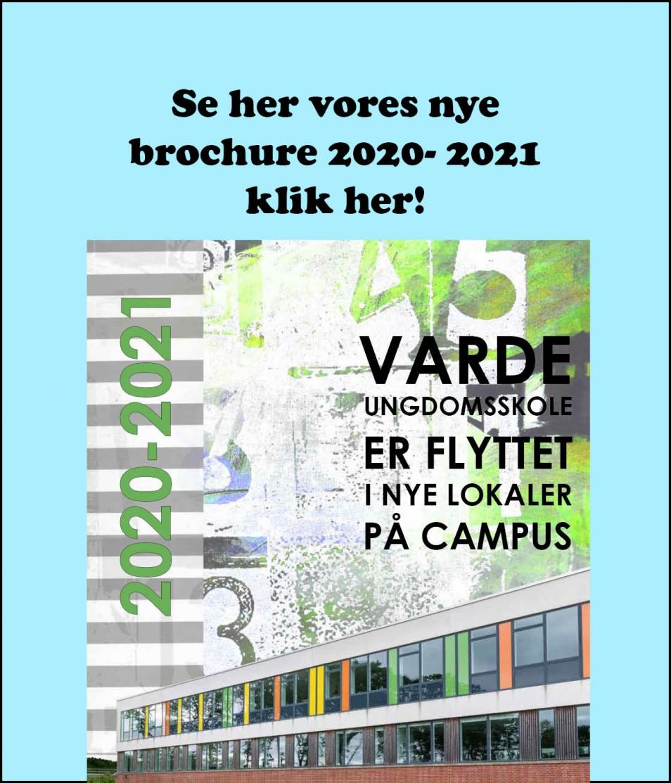 Brocure box 2020 - 2021